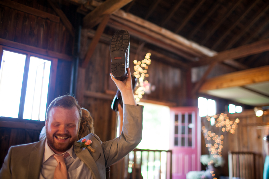 the_barn_in_new_era_wedding114