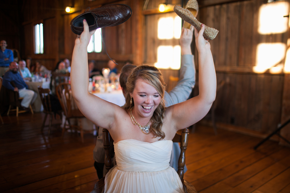 the_barn_in_new_era_wedding115