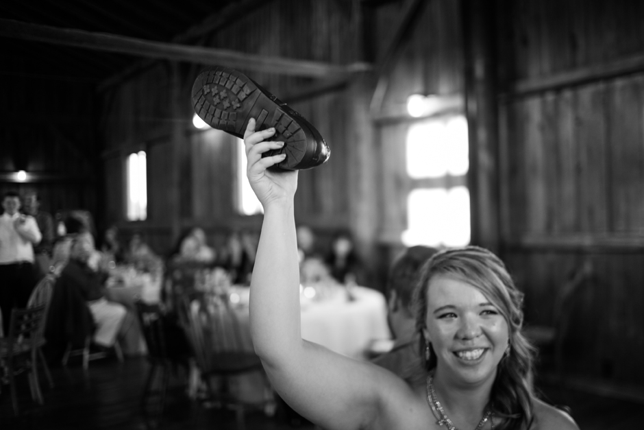 the_barn_in_new_era_wedding117
