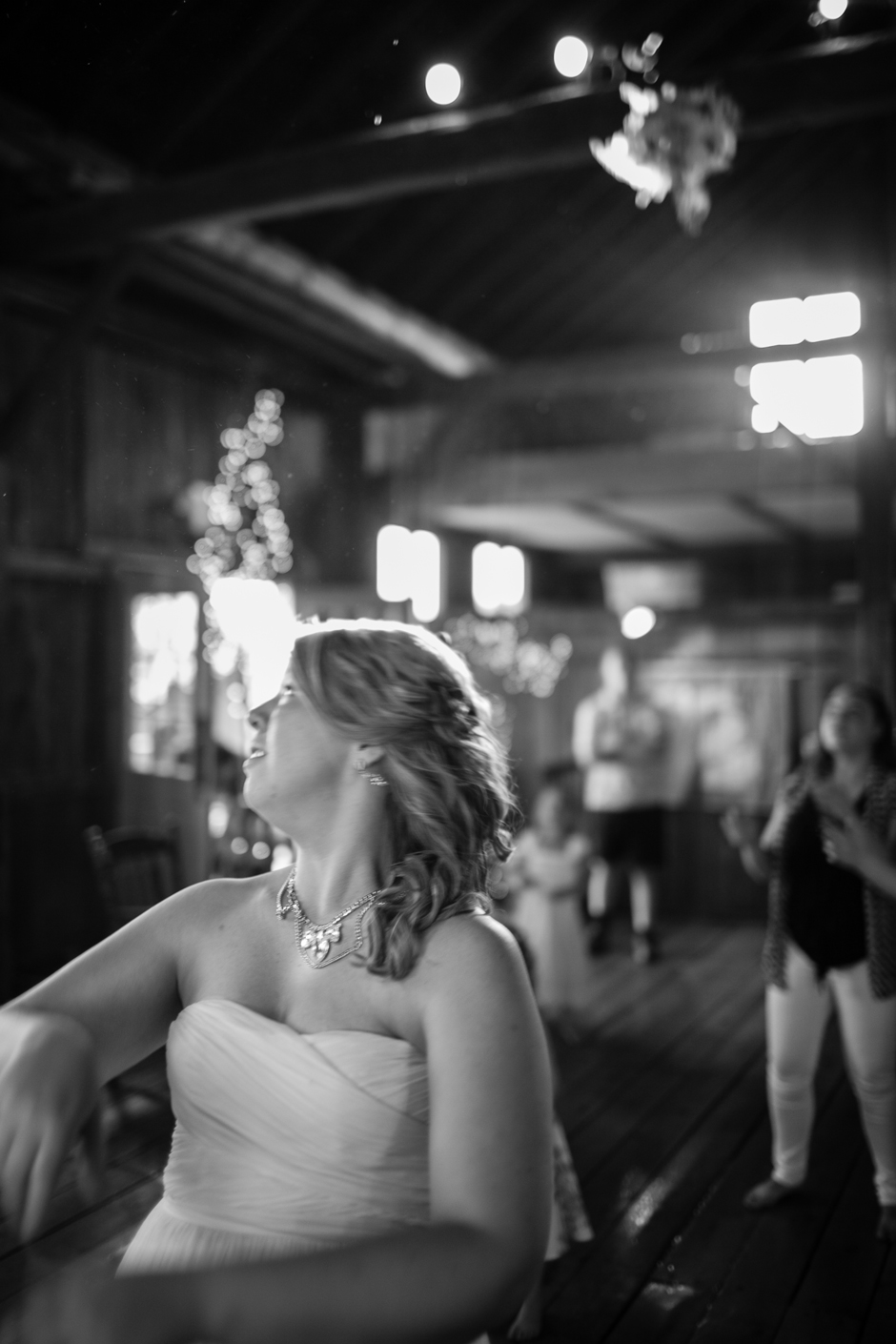the_barn_in_new_era_wedding118