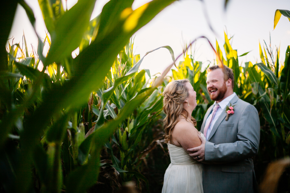 the_barn_in_new_era_wedding121