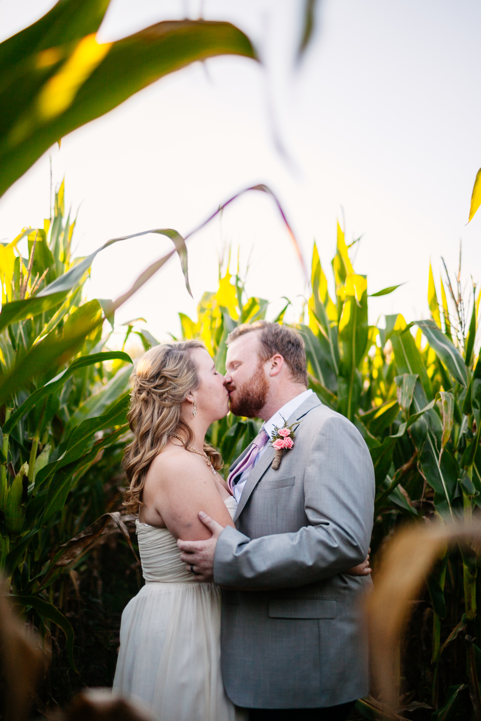 the_barn_in_new_era_wedding126
