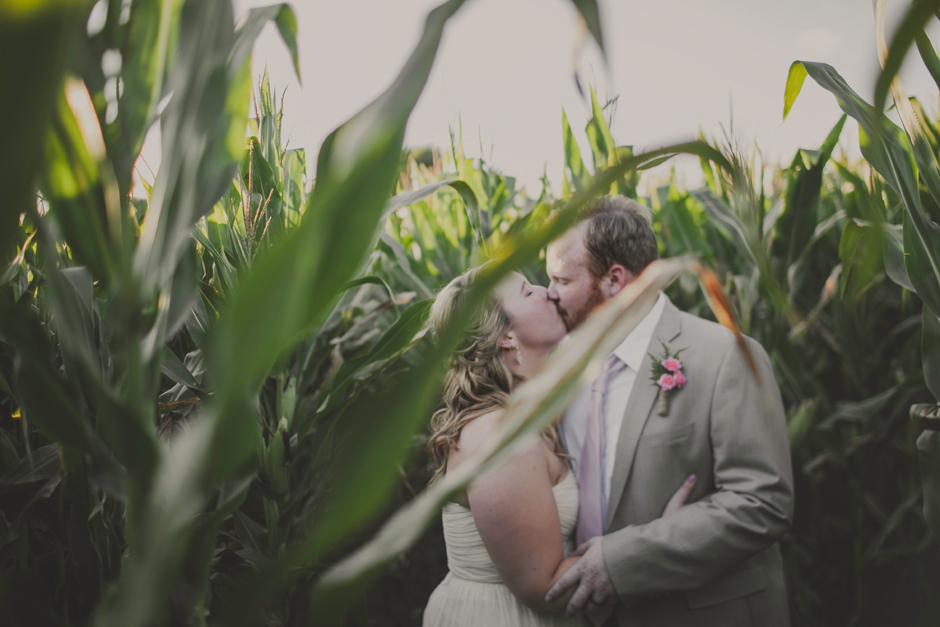 the_barn_in_new_era_wedding133