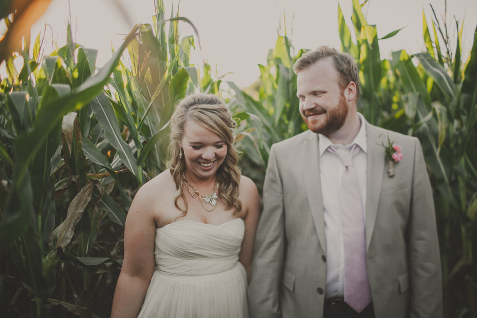 the_barn_in_new_era_wedding134