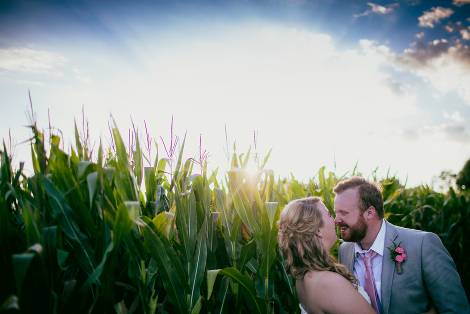 the_barn_in_new_era_wedding135