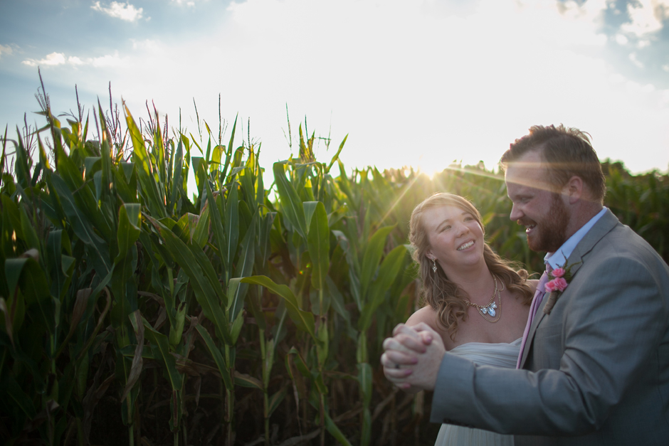 the_barn_in_new_era_wedding136