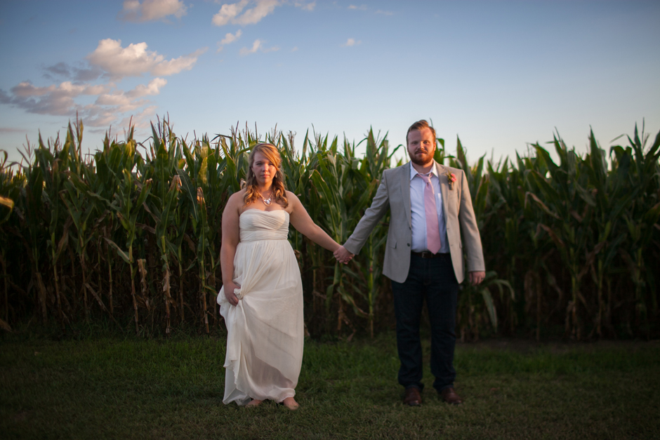 the_barn_in_new_era_wedding139