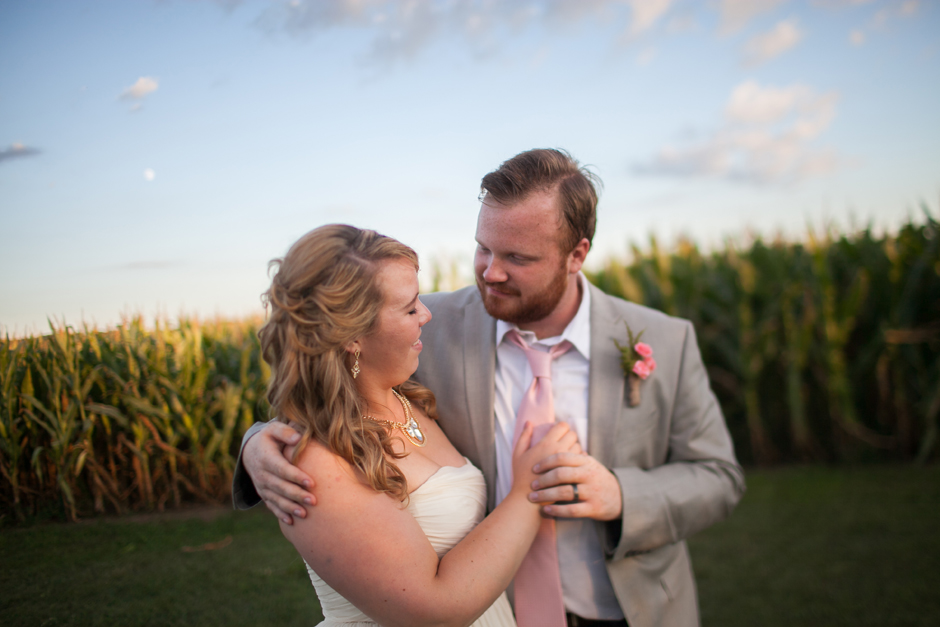 the_barn_in_new_era_wedding140