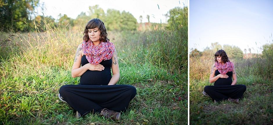 ali_jake_maternity_grandhavenphotographer_rachelkayephotography35