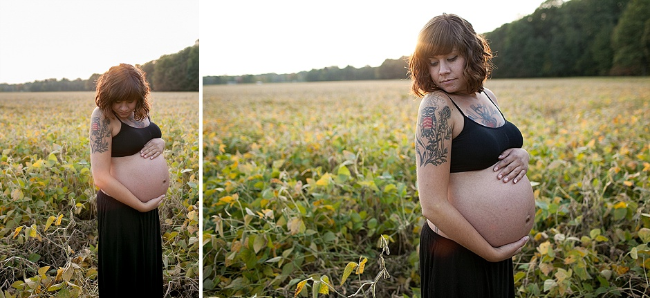 ali_jake_maternity_grandhavenphotographer_rachelkayephotography45