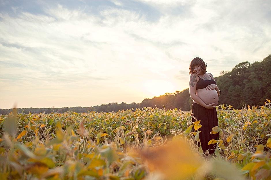 ali_jake_maternity_grandhavenphotographer_rachelkayephotography46