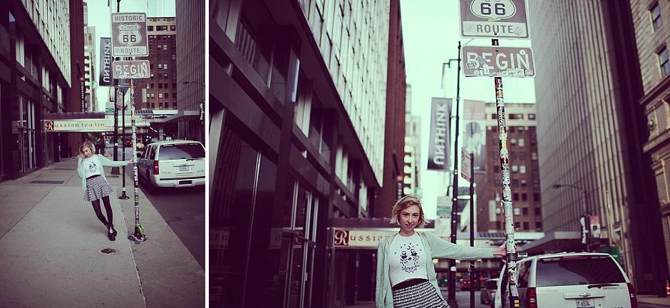 chicago_seniorphotography_rachelkayephotography25