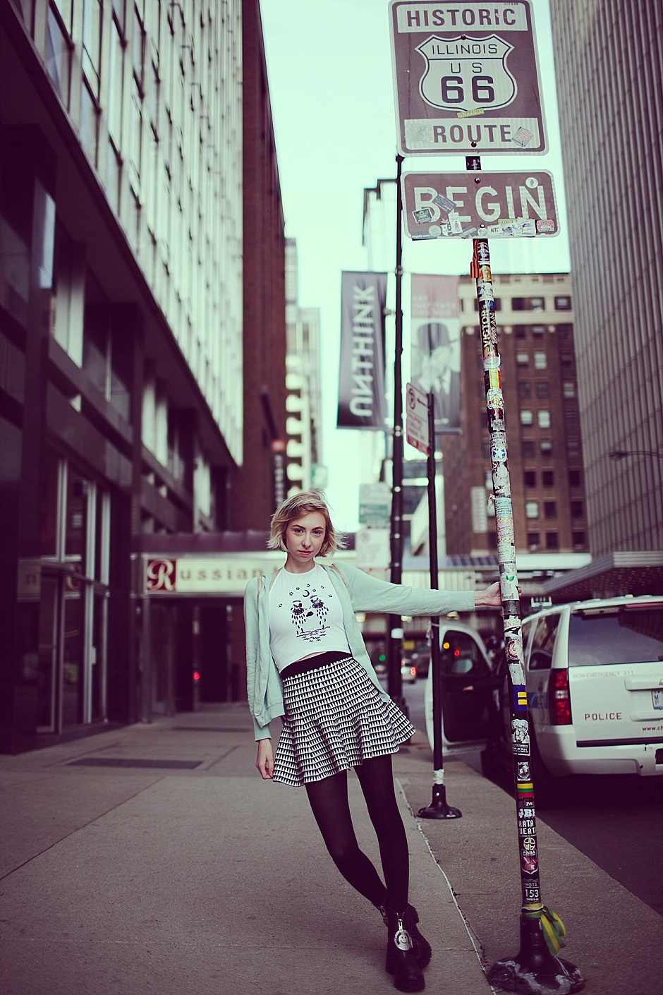 chicago_seniorphotography_rachelkayephotography26