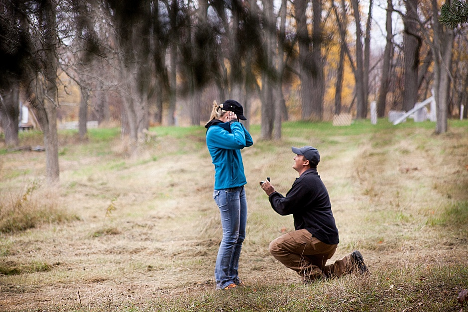 fall_proposal_photography_rachelkayephotography_grandhaven03