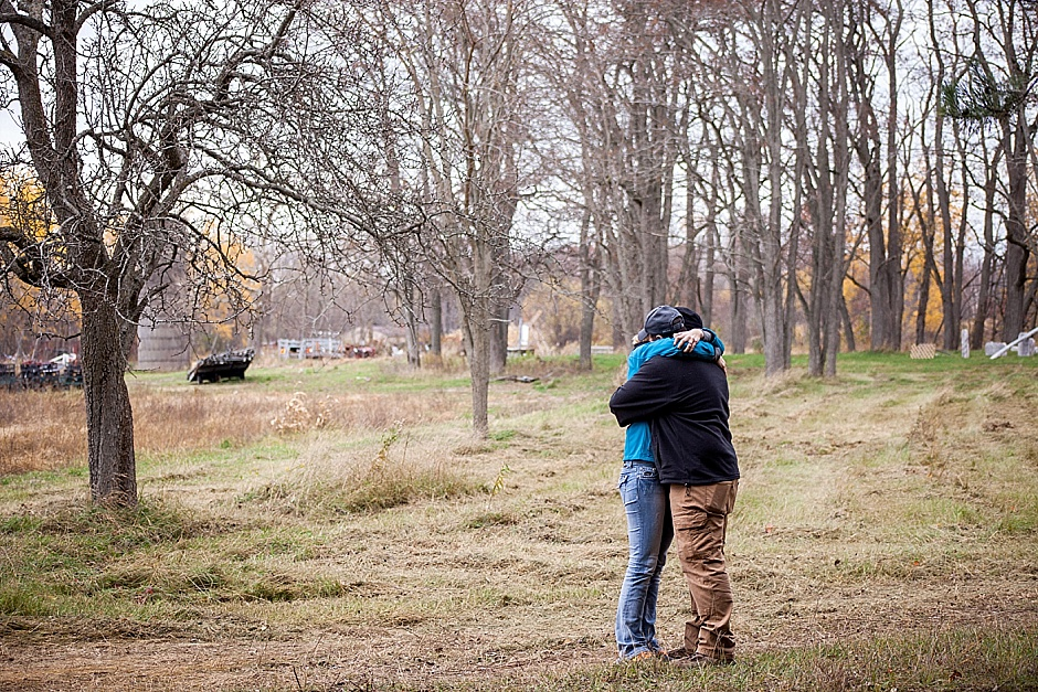 fall_proposal_photography_rachelkayephotography_grandhaven05
