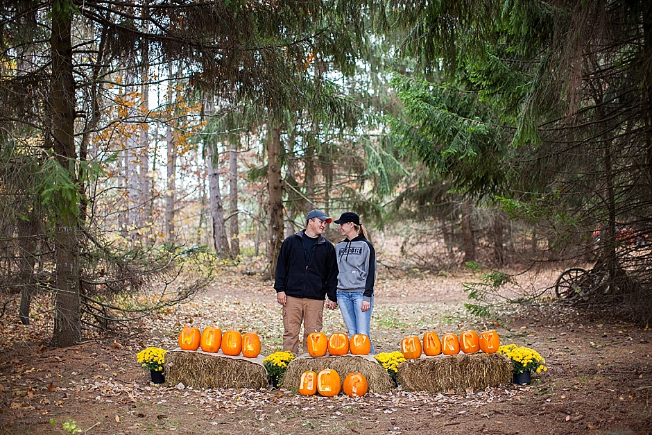 fall_proposal_photography_rachelkayephotography_grandhaven12
