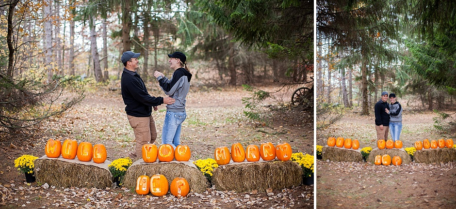 fall_proposal_photography_rachelkayephotography_grandhaven13