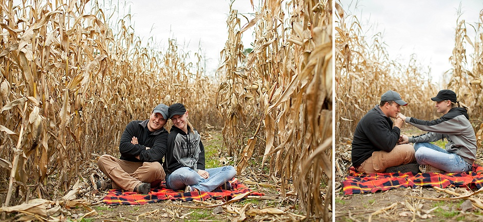 fall_proposal_photography_rachelkayephotography_grandhaven18