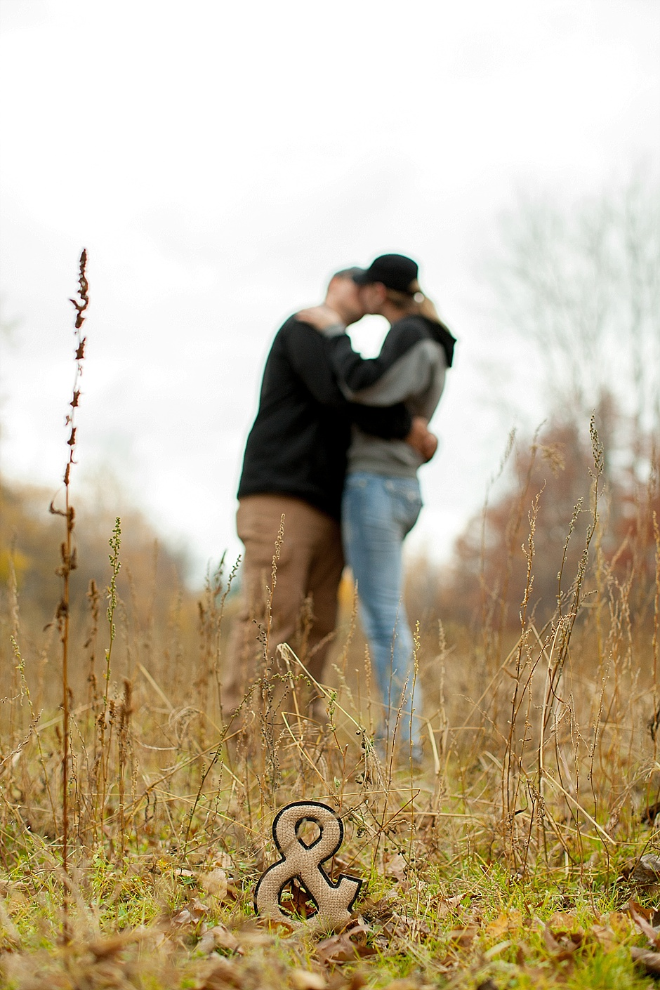 fall_proposal_photography_rachelkayephotography_grandhaven28
