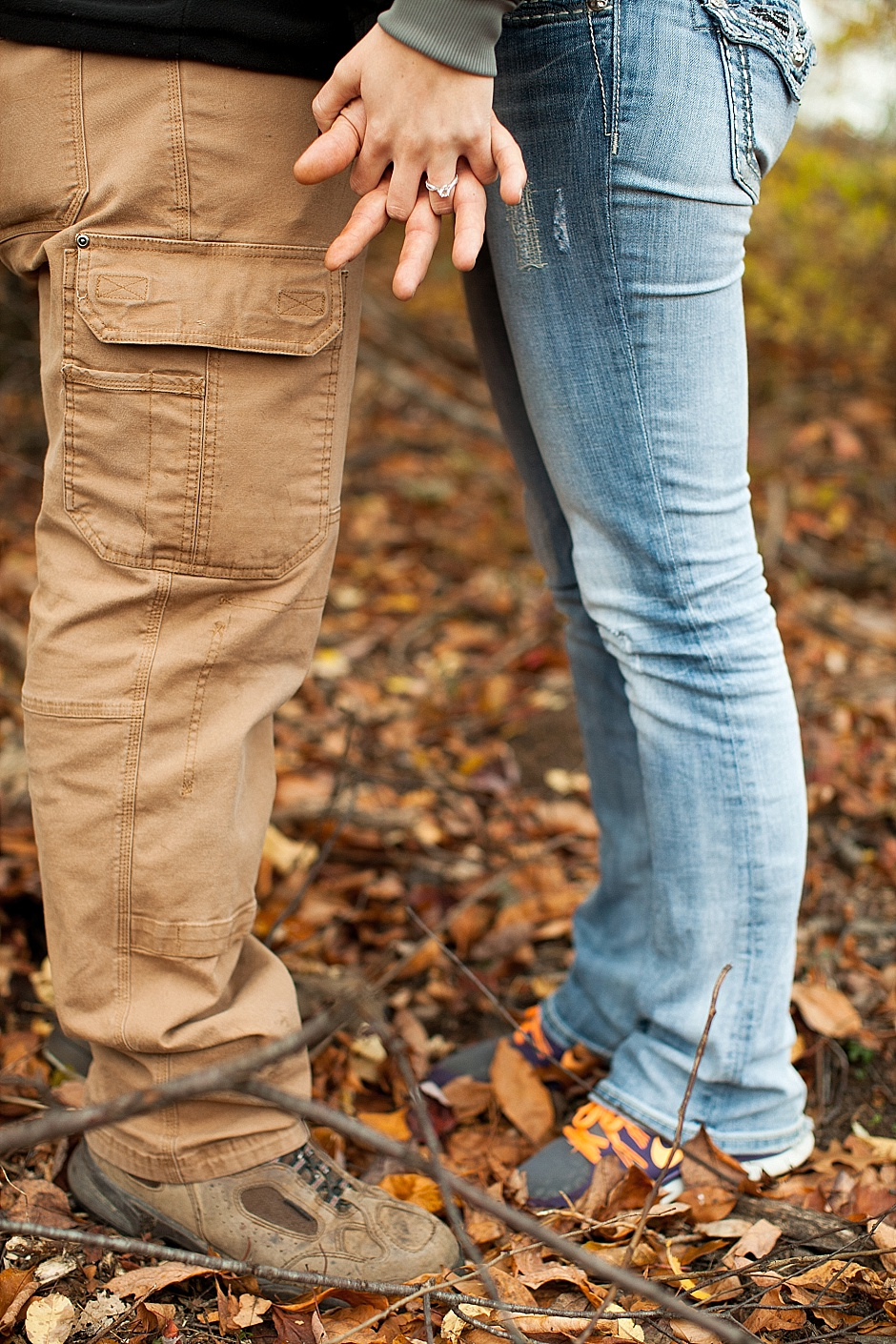 fall_proposal_photography_rachelkayephotography_grandhaven31