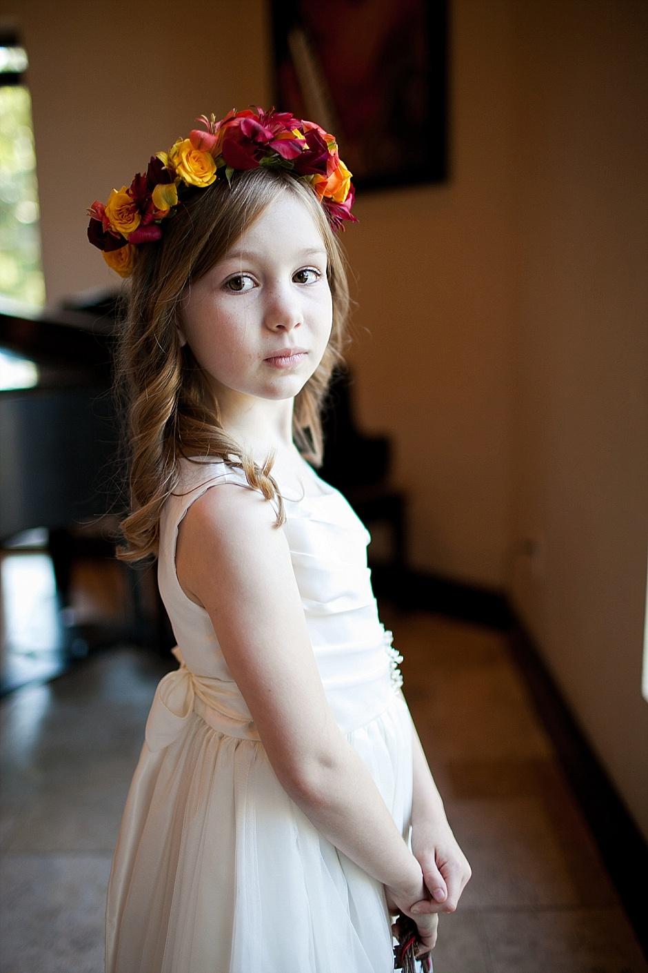 springlake_fallwedding026