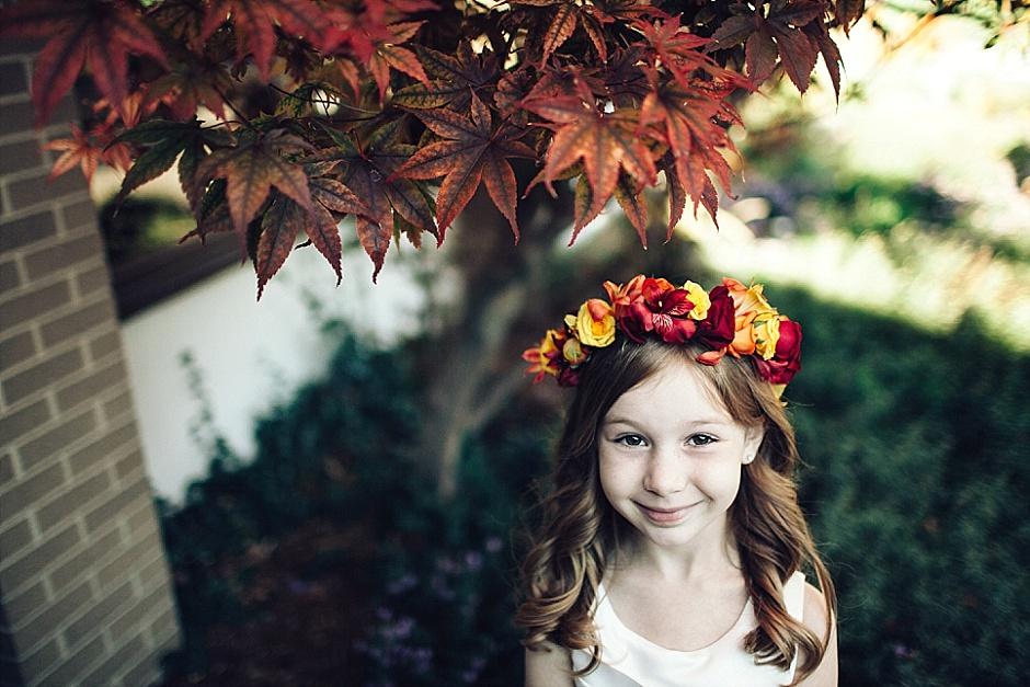 springlake_fallwedding070