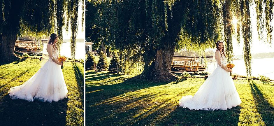 springlake_fallwedding083