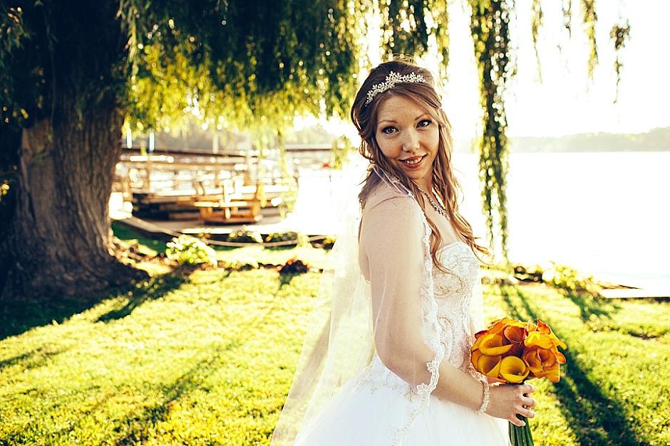 springlake_fallwedding084