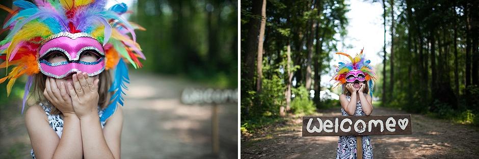 barefootwedding_hudsonvillemi_weddingphotographer005