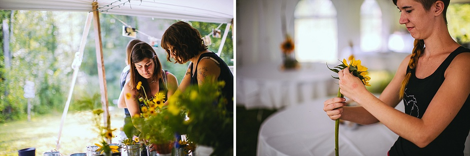 barefootwedding_hudsonvillemi_weddingphotographer011