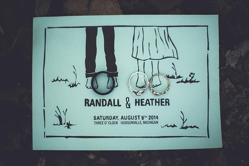 barefootwedding_hudsonvillemi_weddingphotographer029