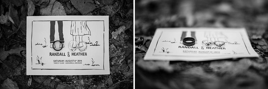barefootwedding_hudsonvillemi_weddingphotographer030
