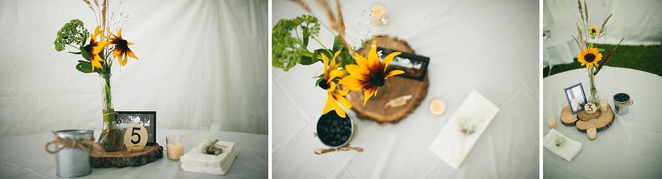 barefootwedding_hudsonvillemi_weddingphotographer032