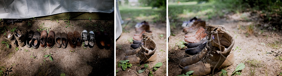 barefootwedding_hudsonvillemi_weddingphotographer038