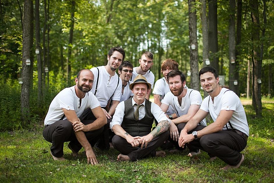 barefootwedding_hudsonvillemi_weddingphotographer046