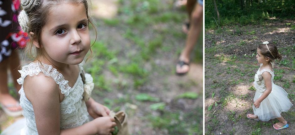 barefootwedding_hudsonvillemi_weddingphotographer049