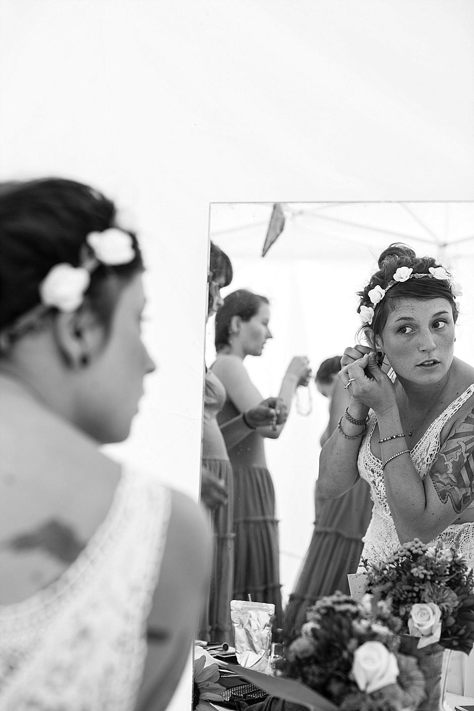 barefootwedding_hudsonvillemi_weddingphotographer054