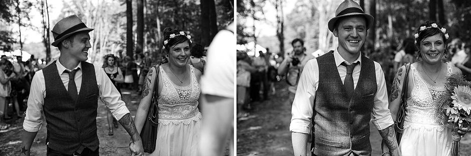 barefootwedding_hudsonvillemi_weddingphotographer061