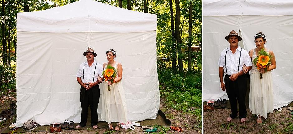 barefootwedding_hudsonvillemi_weddingphotographer063