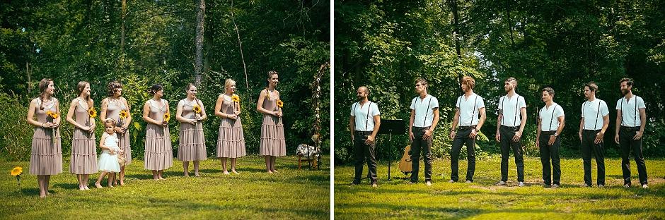 barefootwedding_hudsonvillemi_weddingphotographer064