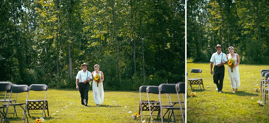 barefootwedding_hudsonvillemi_weddingphotographer065