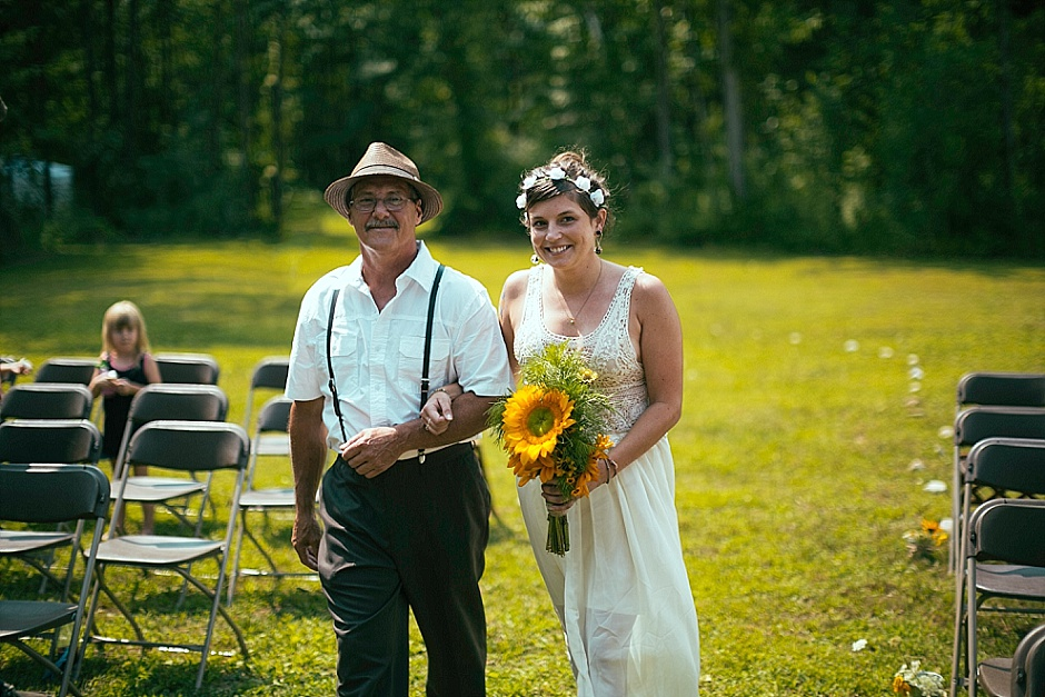 barefootwedding_hudsonvillemi_weddingphotographer066