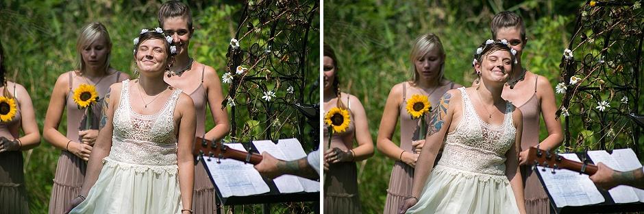 barefootwedding_hudsonvillemi_weddingphotographer069