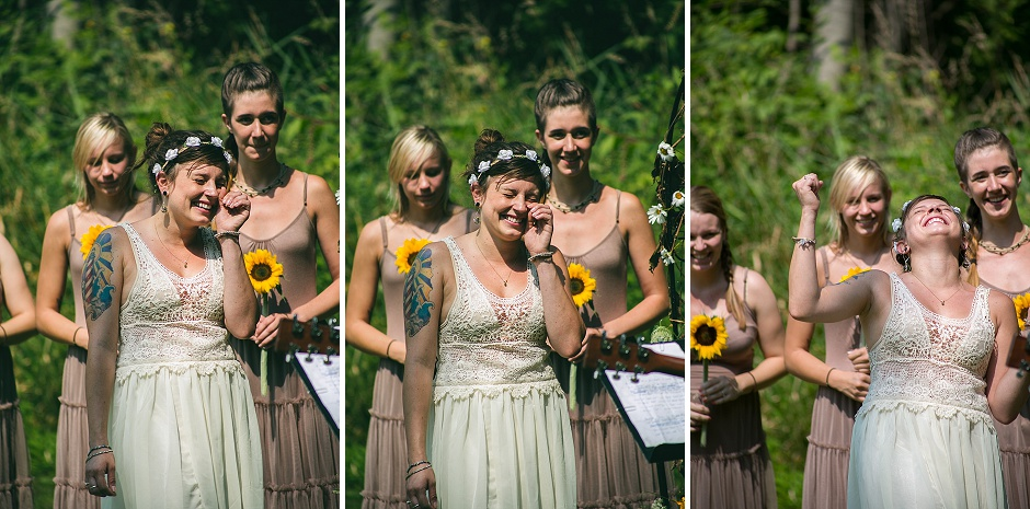 barefootwedding_hudsonvillemi_weddingphotographer072
