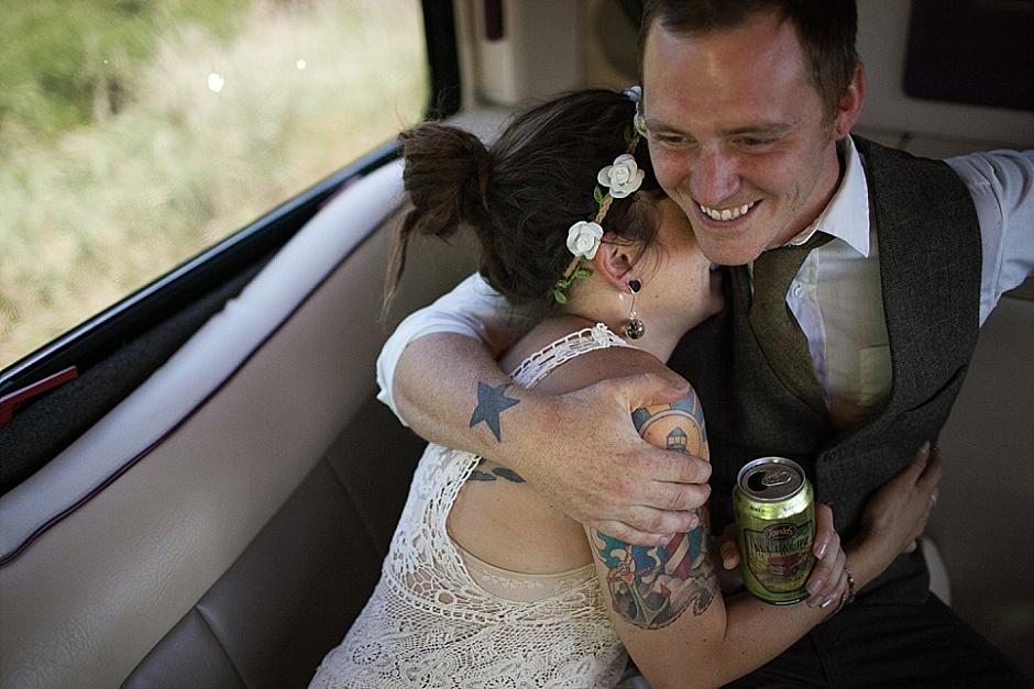 barefootwedding_hudsonvillemi_weddingphotographer076