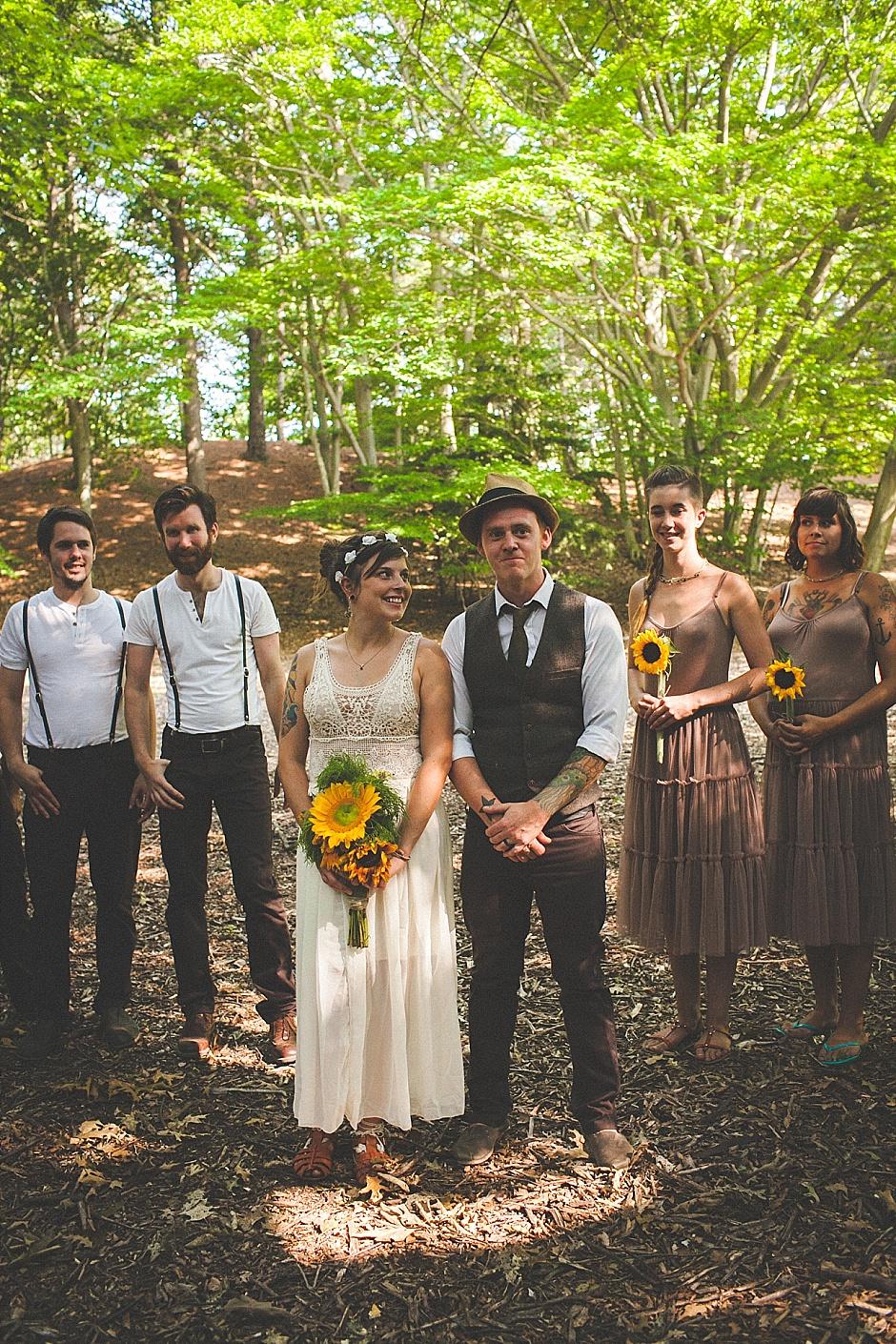 barefootwedding_hudsonvillemi_weddingphotographer093