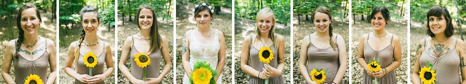 barefootwedding_hudsonvillemi_weddingphotographer097