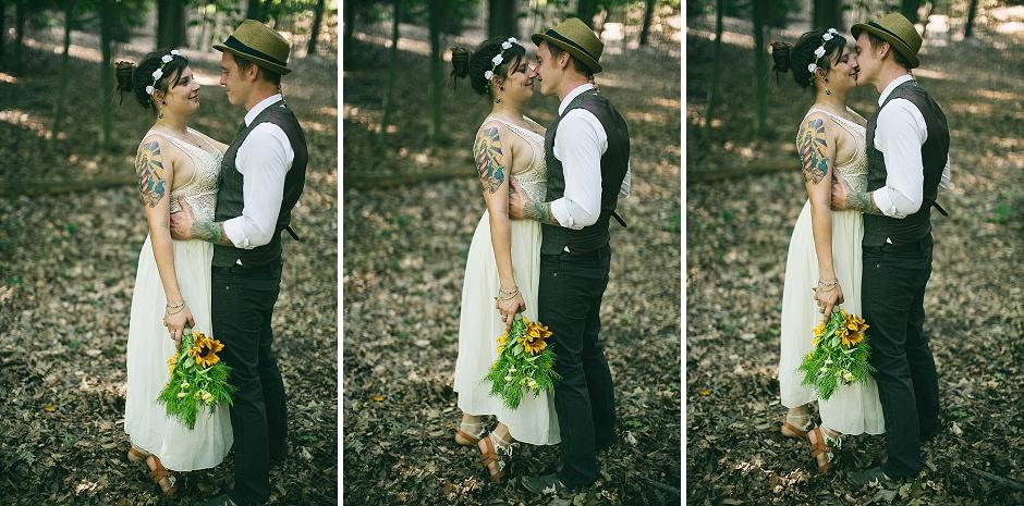 barefootwedding_hudsonvillemi_weddingphotographer098