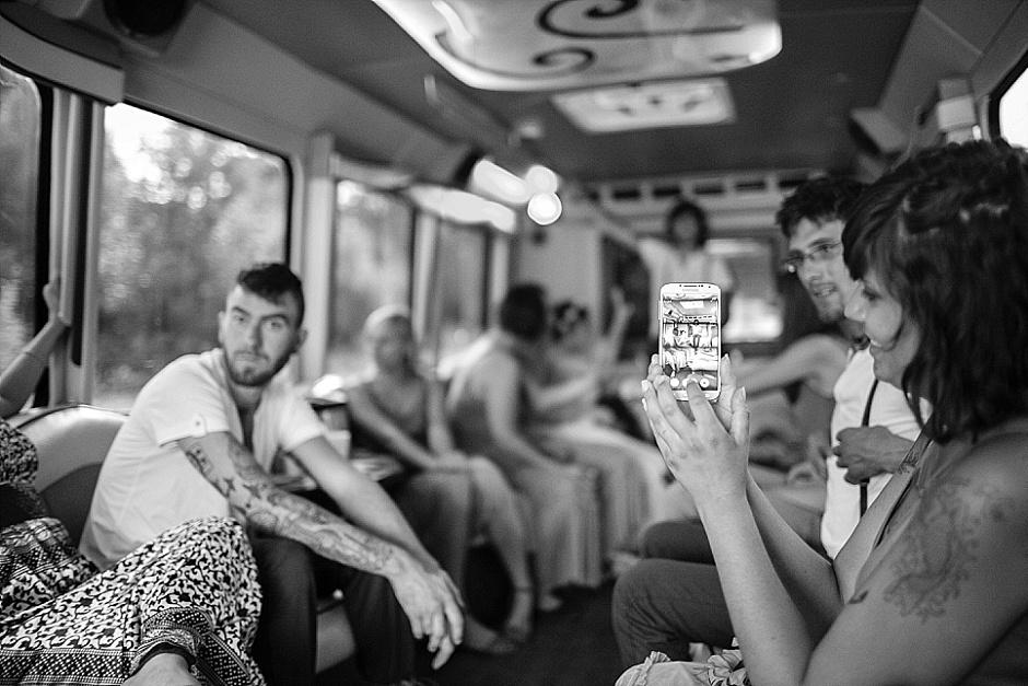 barefootwedding_hudsonvillemi_weddingphotographer105