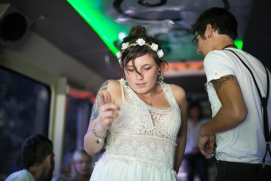 barefootwedding_hudsonvillemi_weddingphotographer106
